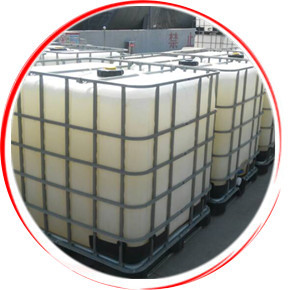 Polycarboxylate Based Superplasticizer